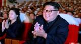 """Как Ким Чен Ун си купува """"Мерцедес""""-и? През Холандия, Русия, Япония..."""