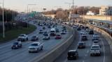 В България новите коли се увеличават – в ЕС намаляват