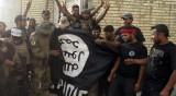 Ислямска държава зове за нападения в Тунис