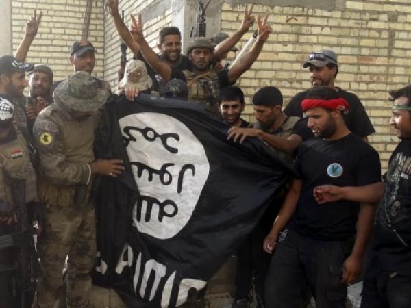 """Терористичната организация """"Ислямска държава"""" призова за нападения в Тунис, предаде"""