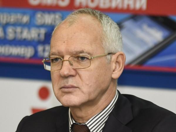 В нарочна декларация Асоциацията на индистриалния капитал в България (АИКБ)