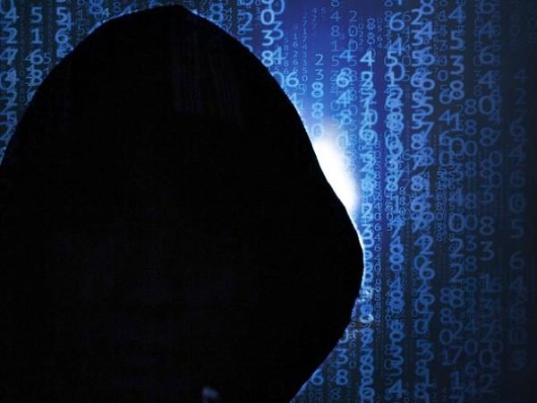 Снимка: Майкрософт са засекли 740 опита за политическо вмешателство в САЩ