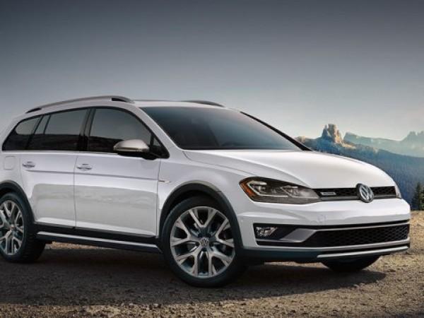 Американското подразделение на Volkswagen официално обяви, че производството на комбитата