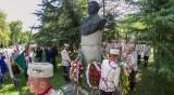 Поклон пред подвига на Левски! Живя свободен в робство