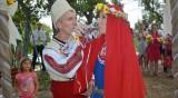 Българка и англичанин избраха Родопите за сватбата си