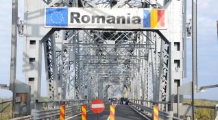 Частни инвеститори искали да строят мостове над Дунав