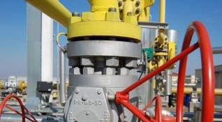 Риск за енергийната ни сигурност - зависимостта от руския газ