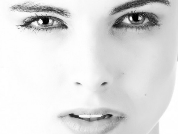 Мазната кожа си има своите предимства – например по-бавно образува