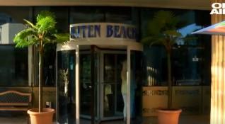 Продаден хотел в Китен мами десетки туристи с резервации