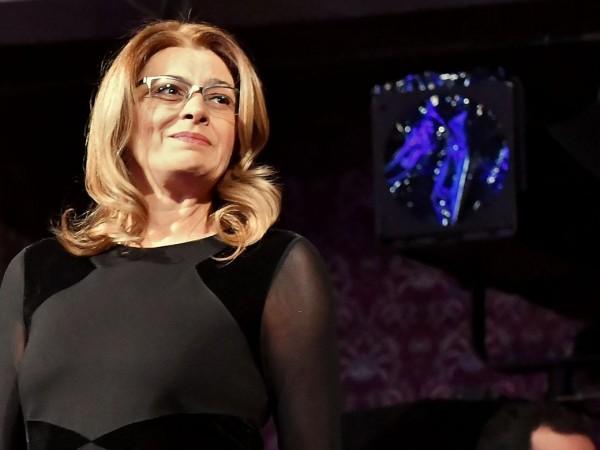 Съпругата на президента Десислава Радева заяви, че се самоосигурява, защото