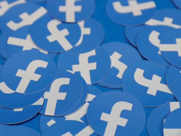 Целта на приложенията в социалните мрежи е профилиране на потребителите,