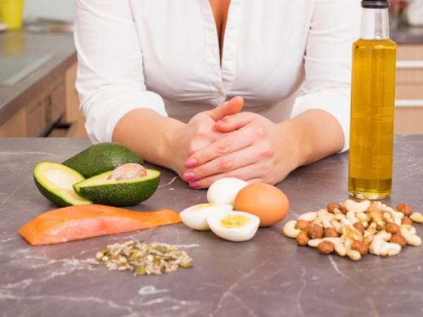 Мазнините са част от нашето ежедневно хранене. Дори когато спазваме