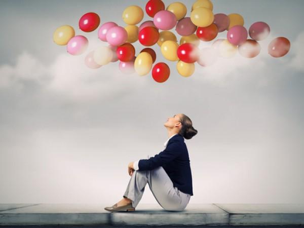 Снимка: Търсите мечтаната работа? 7 въпроса ще ви помогнат да я откриете