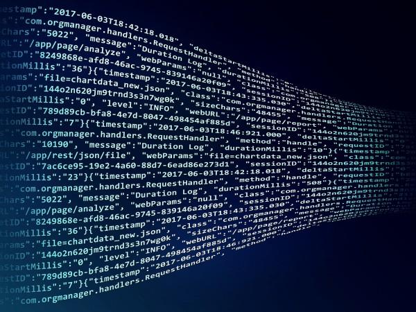 Хакерската атака срещу Националната агенция за приходите измести фокуса на