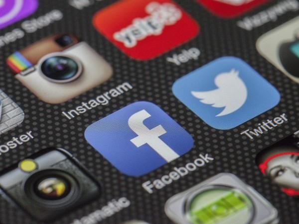 Въвеждането на глобален данък върху технологичните гиганти ще е в