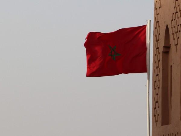 Потенциалът на Мароко да бъде хъб за Централна и Западна