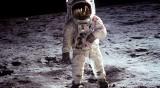 Преди 50 години: Кацнахме на Луната