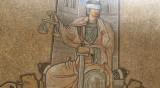 Кметицата на Златица отива на съд за присвояване
