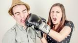 Пари, свободното време... За какво се карат младите семейства??
