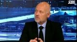 Сделката за F-16 e добра, смята Тодор Тагарев