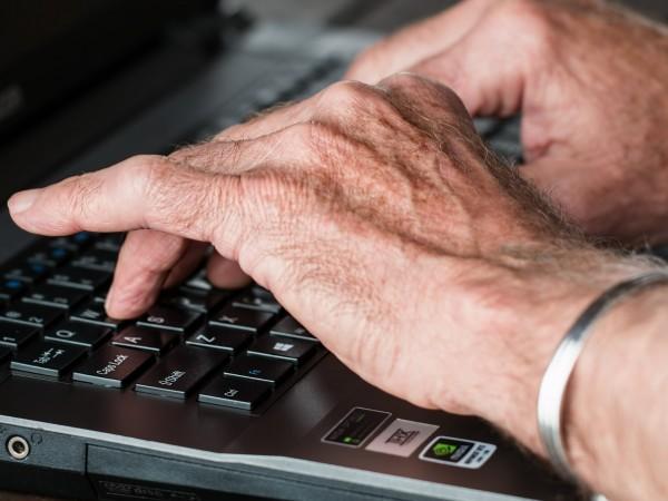 През 2060 г. всеки трети българин ще е над 65