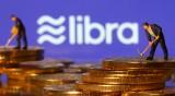 Bitcoin vs. Libra: Разликите в криптовалутите