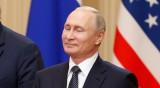 Откровено то Путин: Руснаците и украинците са една нация