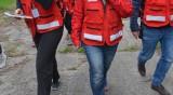 ПСС оказала помощ на жена със счупен крак на Витоша