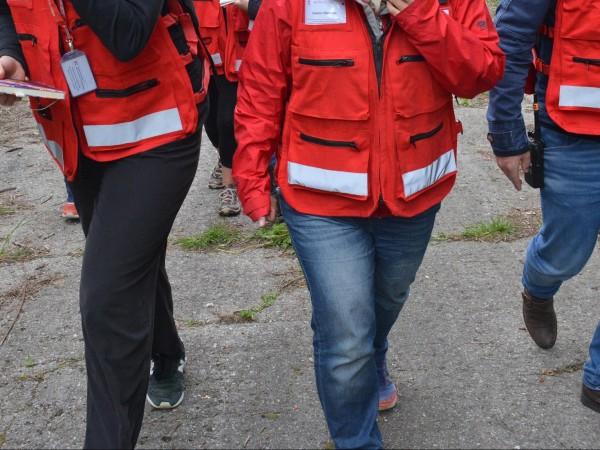 Планински спасители са оказали помощ на жена със счупен крак