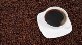 Разбиват митове за кафето: Не предизвиква и не пази от рак