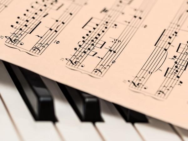 Снимка: Музиката лекува нервите, доказано!