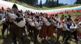 Съборът в Рожен събра 280 хиляди души