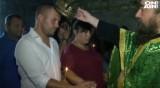 За първи път от 100 години - венчавка в българско село