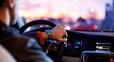 Ръст на желаещите да изкарат шофьорски книжки
