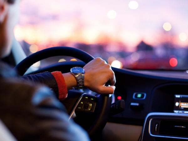 Сериозен ръст на желаещите да изкарат шофьорска книжка. Причината е