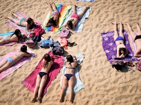 От началото на годината туристи най-често се жалват от хотели