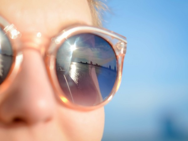 Над 53 000 чифта опасни за зрението слънчеви очила бяха