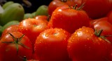 Картофи, домати, а от плодовете - череши. Какво отглеждаме у нас?