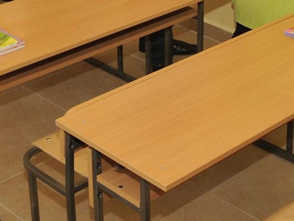 В седем училища в община Добрич ще бъдат сформирани слети