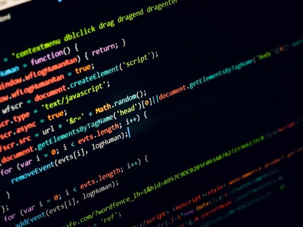 Опит за хакерска атака е направен в Комисията за защита