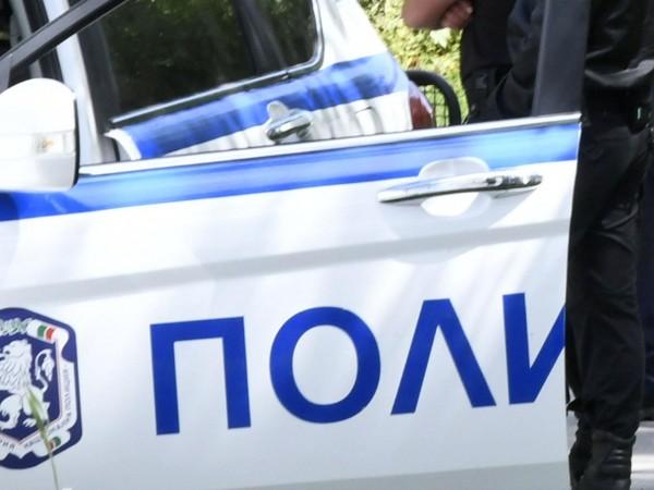 Арестуваха шестима души заради масов бой в ромската махала на