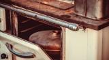 Близо 6 000 софиянци искат да заменят старите си печки с нови