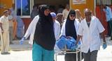 Пореден атентат в Сомалия, 17 загинаха