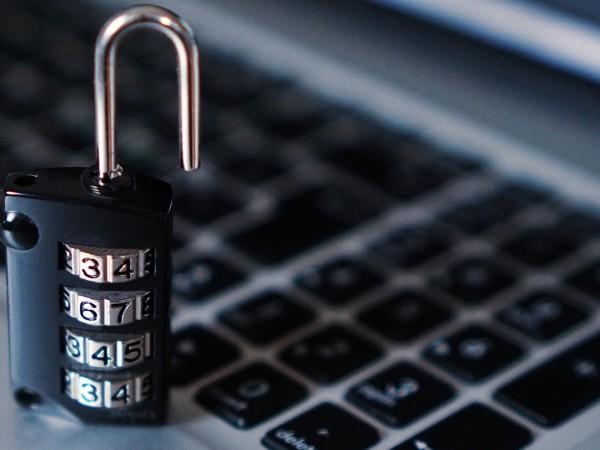 Комисията за защита на личните данни влезе на проверка в