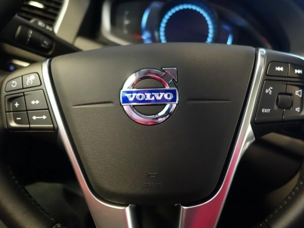 Компанията Volvo Cars обяви мащабна сервизна акция в цял свят,