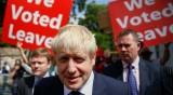 Джонсън е почти сигурен премиер, но проблемите едва започват