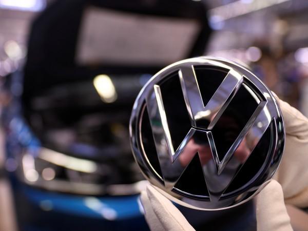 Вижда се края на спекулациите: Новият завод на Volkswagen наистина