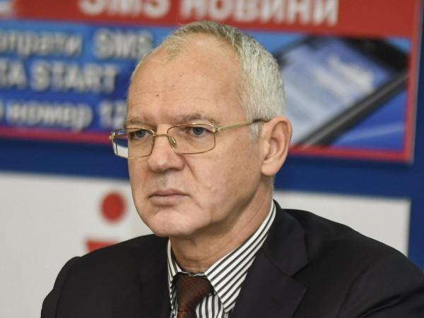 Масово преминаване на българските фирми и институции към 4-дневна работна