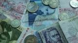 Депозитите ни – 53 млрд. лв., домакинствата пестят повече от бизнеса