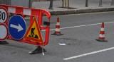 София в ремонт, Общината обещава: Всичко приключва до 15 септември